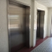 7400_Ridgewood_Ave_Unit_#506-6