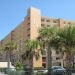 7520_Ridgewood_Ave_Unit_#803-56