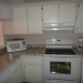 7520_Ridgewood_Ave_Unit_#908-48