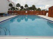 333bythesea-pool