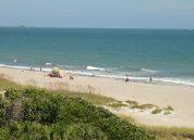 CT-601-beach