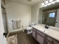 Bathroom2Shower