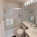 Villages-Of-Seaport-Bathroom(1)