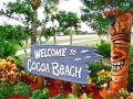 Welcome-to-Cocoa-Beach