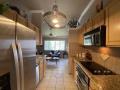 Kitchen414