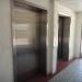 7400_Ridgewood_Ave_Unit_#506-6