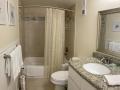 Bath1Pano
