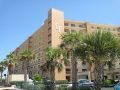 7520_Ridgewood_Ave_Unit_#509-27