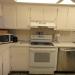 7520_Ridgewood_Ave_Unit_#801-3