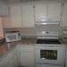 7520_Ridgewood_Ave_Unit_#908-48