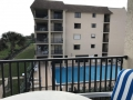 2306-Balcony-Pool-Overlook