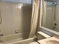 2306-Bath-1