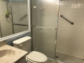 2306-Bath-2