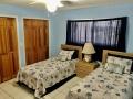 2306-Bedroom2