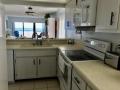 2306-Kitchen