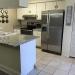 8718-OW-Kitchen