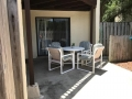 8718-OW-Courtyard