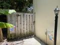 Gate8772