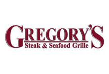 Gregory's Steak House