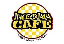 Juice -N- Java