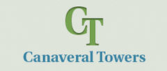 Canaveral Towers